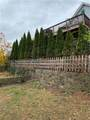 7 Nobile Street - Photo 14