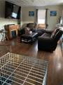 7 Nobile Street - Photo 16