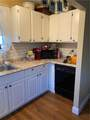 7 Nobile Street - Photo 20