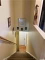 7 Nobile Street - Photo 21