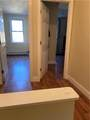 7 Nobile Street - Photo 22