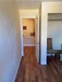 7 Nobile Street - Photo 24