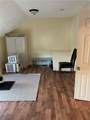 7 Nobile Street - Photo 25