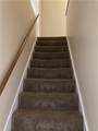 7 Nobile Street - Photo 9