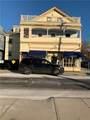 640 Thames Street - Photo 1