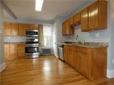40 Fairview Avenue - Photo 3
