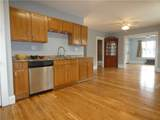 40 Fairview Avenue - Photo 5