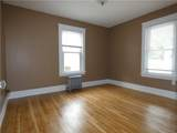 40 Fairview Avenue - Photo 9