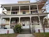1053 Cranston Street - Photo 1