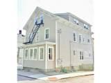 427 Spring Street - Photo 5