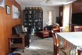 65 Friendship Street - Photo 24