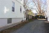 65 Friendship Street - Photo 40