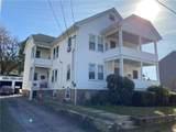 68 Kenwood Street - Photo 1
