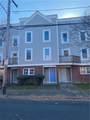 78 Tell Street - Photo 1