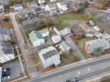1 Lonsdale School Street - Photo 30
