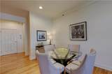 1 Wayland Avenue - Photo 18