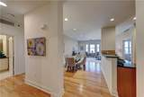 1 Wayland Avenue - Photo 5