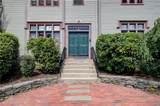 28 Narragansett Avenue - Photo 18