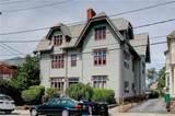 28 Narragansett Avenue - Photo 19