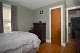 146 Westcott Avenue - Photo 10