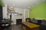 146 Westcott Avenue - Photo 16