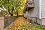 32 Erastus Street - Photo 23
