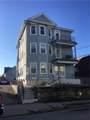 62 Larch Street - Photo 1