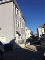62 Larch Street - Photo 21