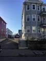 62 Larch Street - Photo 3
