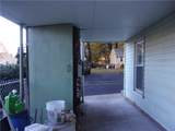 84 Benefit Street - Photo 32