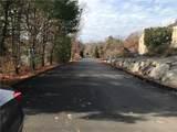 2303 Pine Wood Drive - Photo 7