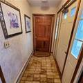 2564 Pawtucket Avenue - Photo 4