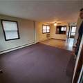 2564 Pawtucket Avenue - Photo 5