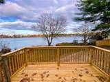 424 Lake Shore Drive - Photo 24