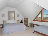 1375 Peckham Farm Road - Photo 22