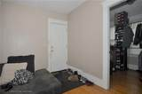 304 West Avenue - Photo 10