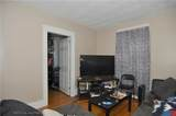 304 West Avenue - Photo 12