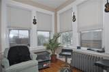 304 West Avenue - Photo 33