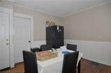 304 West Avenue - Photo 4