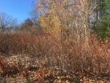 0 South County Trail - Photo 1