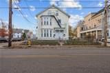 162 Mendon Avenue - Photo 5
