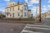 162 Mendon Avenue - Photo 7