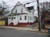 382 Smith Street - Photo 1