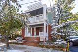 537 Angell Street - Photo 1