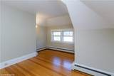 537 Angell Street - Photo 10