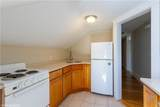 537 Angell Street - Photo 11