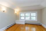 537 Angell Street - Photo 13