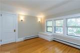 537 Angell Street - Photo 14