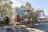 537 Angell Street - Photo 2