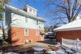 537 Angell Street - Photo 3